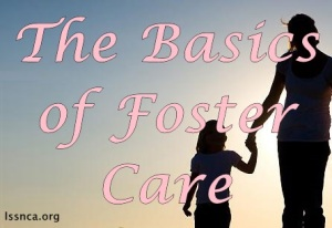 FosterCare-Edited