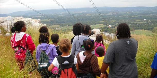camp-2010-326.jpg
