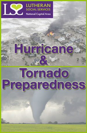 Hurricane-and-Tornado-Blog-Image