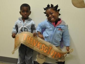 thanksgiving-2-2
