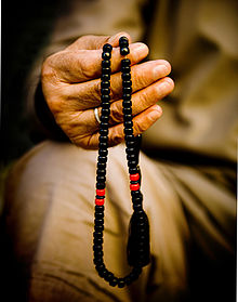 220px-tasbih2c_islamic_prayer_beads