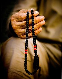 220px-tasbih2c_islamic_prayer_beads