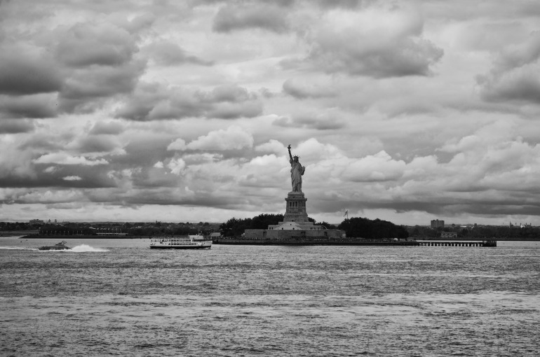 statue-of-liberty-224400