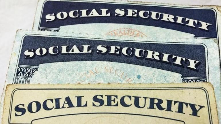 usa-socialsecurity_1