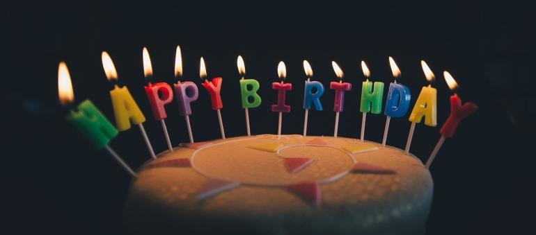 birthday-1835443_1280.jpg
