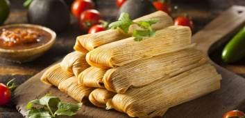 tamales-rojos.jpg